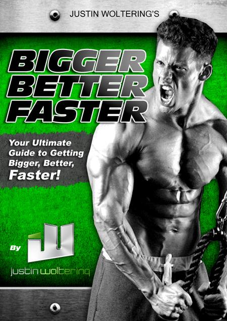 BBF2.0 Cover