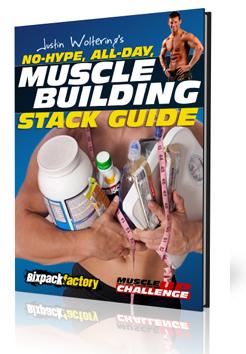 Bigger-Better-Faster-Supplements