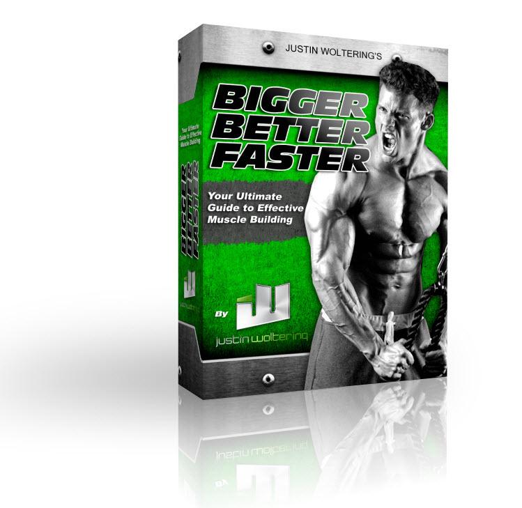 Bigger-Better-Fasterbigboxalone