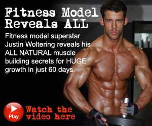 Justin_Woltering_Bigger_Better_Faster_ad1