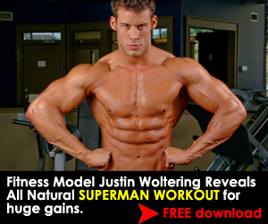 Justin_Woltering_Bigger_Better_Faster_ad2