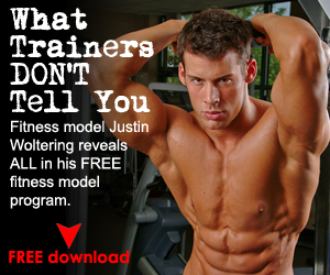 Justin_Woltering_Bigger_Better_Faster_ad6