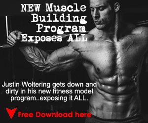 Justin_Woltering_Bigger_Better_Faster_ad8
